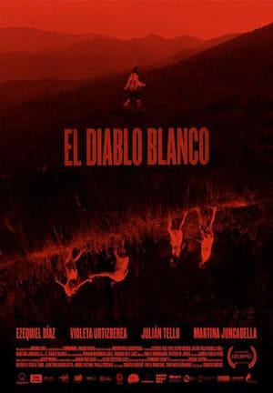 Ver El diablo blanco (2019) Online