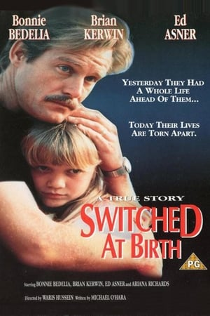Switched at Birth-Bonnie Bedelia