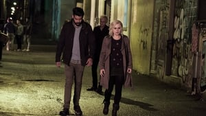 iZombie Season 3 Episode 7