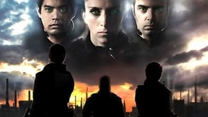 Project E.1337: ALPHA (2018) Free Movie Online Watch