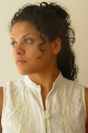 Marcela Feregrino