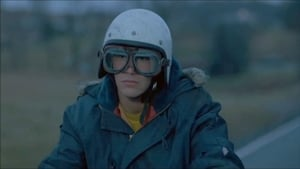 The Prince of Pennsylvania (1988) film online