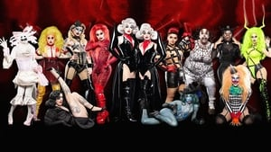 The Boulet Brothers' DRAGULA, Season 3 picture