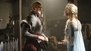 Once Upon a Time 4×1