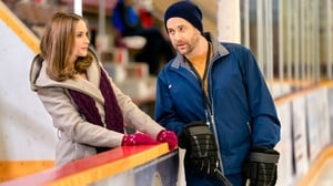 Frozen in Love 2018 HD Watch and Download
