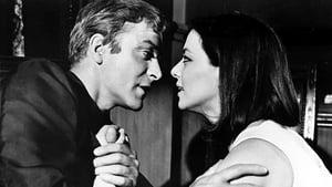 Deadfall (1968) film online