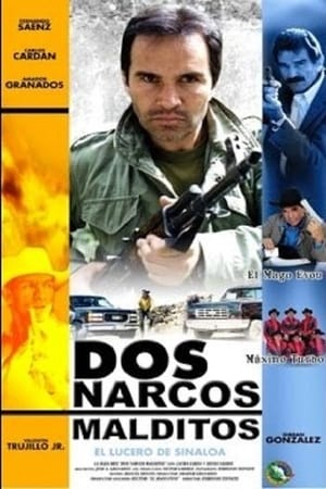 Watch Dos Narcos Malditos online