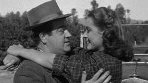 Little Giant (1946)
