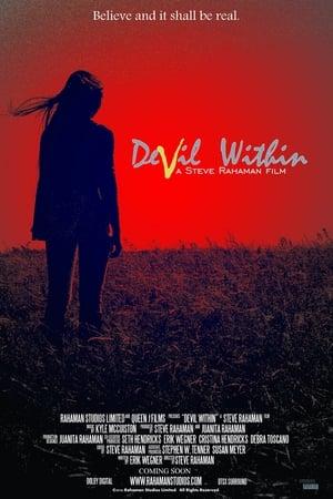 فيلم Devil Within مترجم