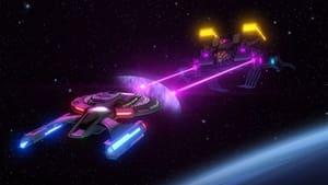 Star Trek: Lower Decks 2×2