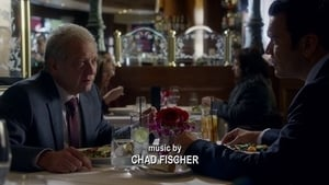 Scandal Season 5 :Episode 13  The Fish Rots from the Head