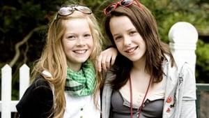 Karla & Katrine (2009)