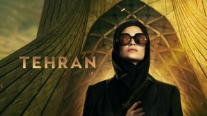 Tehran online subtitrat HD