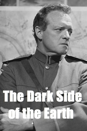 The Dark Side of the Earth (1957)