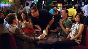 How I Met Your Mother: S04E10