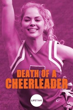 Death of a Cheerleader (2019)