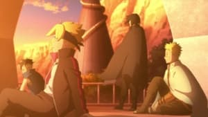 Boruto: Naruto Next Generations Sezonul 1 Episodul 219 Online Subtitrat In Romana