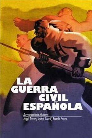 The Spanish Civil War (1983)