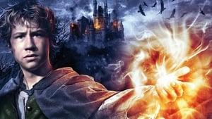 Prisioneiros da Magia: Discípulos do Lado Negro Dublado Online