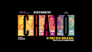 Chatô - The King of Brazil