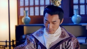The Empress of China: 1×30