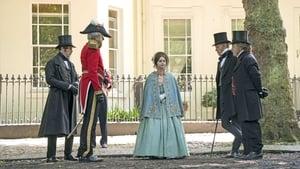 Victoria Season 3 Episode 2