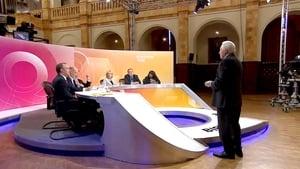 Question Time Season 38 :Episode 23  EU Special
