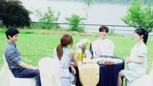Watch S1E16 - High Society Online