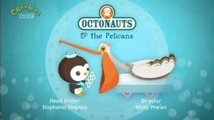 The Octonauts Season 3 Episode 6