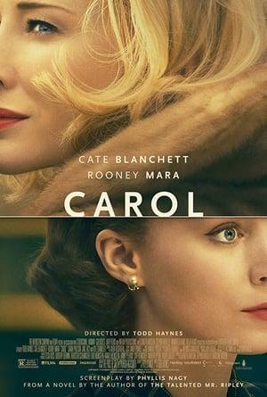 Image Carol
