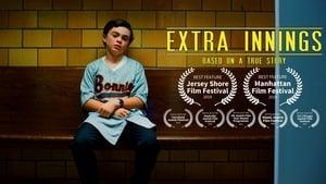 Extra Innings (2020)