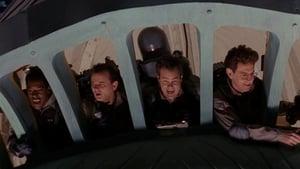 Ghostbusters 2 บริษัทกำจัดผี 2