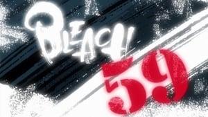 Bleach: 1×59