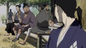 Samurai Champloo Season 1 Episode 2
