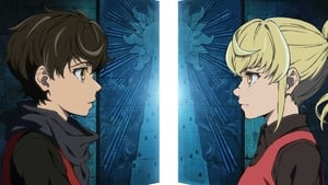 Tower of God – Online Subtitrat In Romana