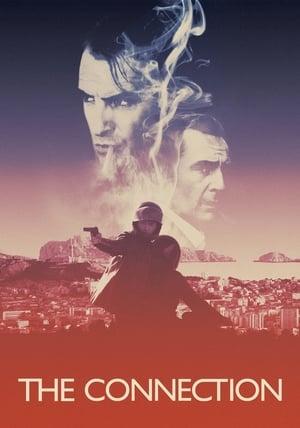 The Connection – Filiera franceză (2014)