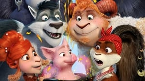 Sheep & Wolves: Pig Deal 2019 HD Watch and Download