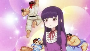 High Score Girl: Season 2 Episode 1