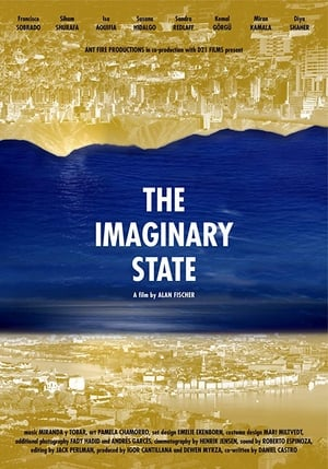 The Imaginary State