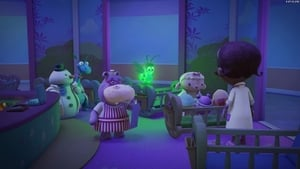 Doc McStuffins Season 4 Episode 3