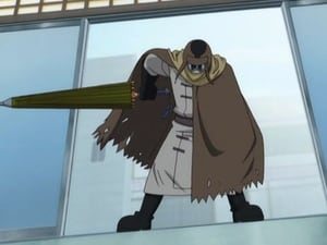Gintama: 1×40