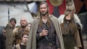 Vikings 1×6