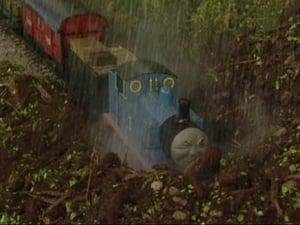 Thomas & Friends Season 10 :Episode 23  Thomas & The Birthday Mail