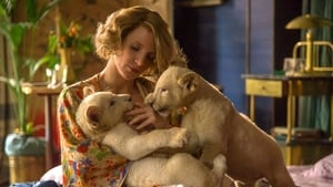 The Zookeeper's Wife (2017) Full Movie Online Watch