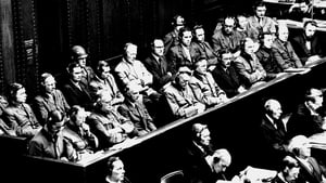 Nuremberg: Its Lesson for Today (1948)