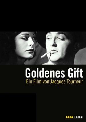 Goldenes Gift Film