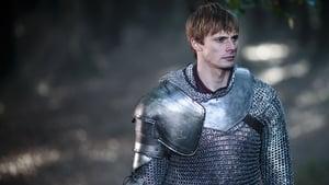 Merlin Season 5 Episode 10