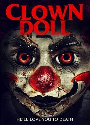 ClownDoll (2019)
