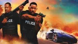 Bad Boys for Life 2020 Altadefinizione Streaming Italiano