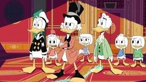 DuckTales – Neues aus Entenhausen Staffel 1 Folge 6